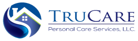 TRUCARE PERSONAL CARE SERVICES LLC